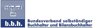 Buchhalter und Bilanzbuchhalter -  Verband